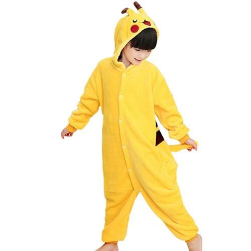 costume enfant pikachu pas cher ou d 39 occasion sur. Black Bedroom Furniture Sets. Home Design Ideas