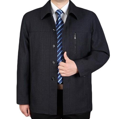 costume homme grande taille pas cher ou d occasion sur Rakuten ee9b76b5c62