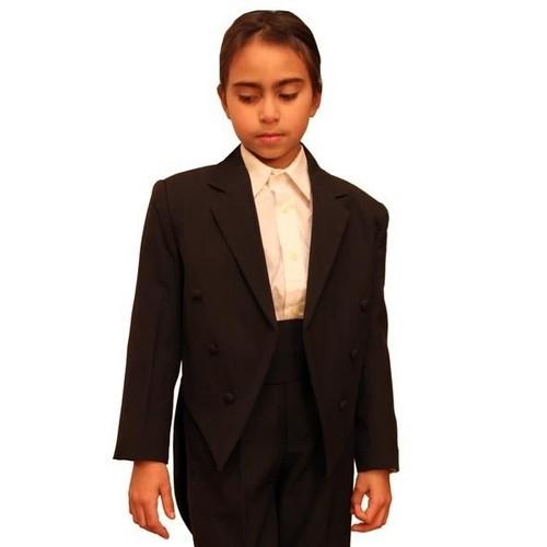 costume queue de pie pas cher ou d occasion sur Rakuten 46f7f0296e9