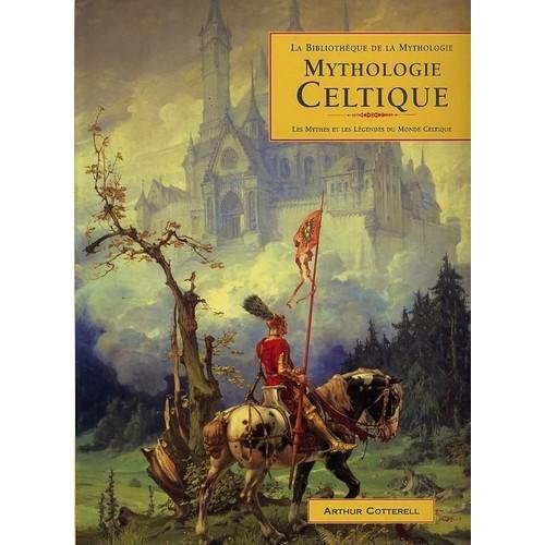 mythologie-celtique