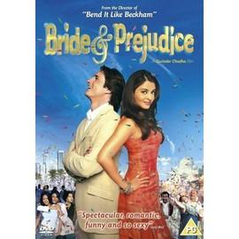 Coup de foudre bollywood bride prejudice ou balle balle amristar to l a ntsc de - Coup de foudre a bolywood ...