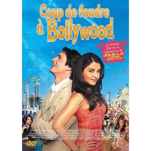 Coup de foudre bollywood de gurinder chadha en dvd neuf - Regarder coup de foudre a bollywood en streaming ...