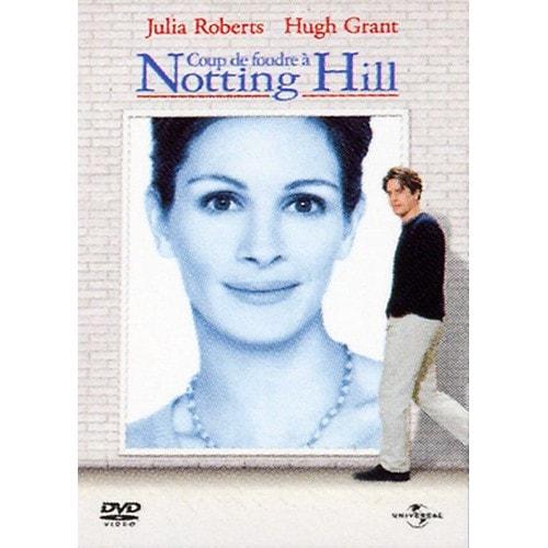Coup de foudre a notting hill pas cher ou d 39 occasion sur - Regarder coup de foudre a notting hill ...