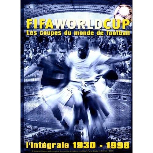 Coupe du monde 1998 achat et vente neuf d 39 occasion sur priceminister rakuten - Coupe du monde 1998 chanson ...