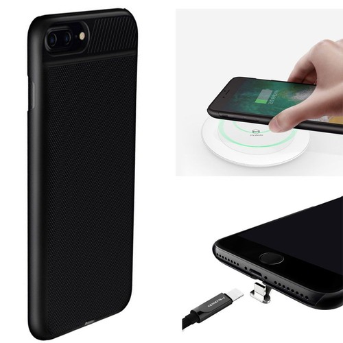 coque iphone 6 s induction