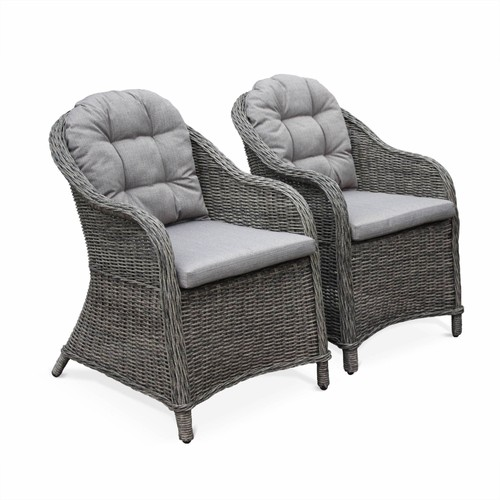 coussin fauteuil jardin pas cher ou d\'occasion sur PriceMinister ...