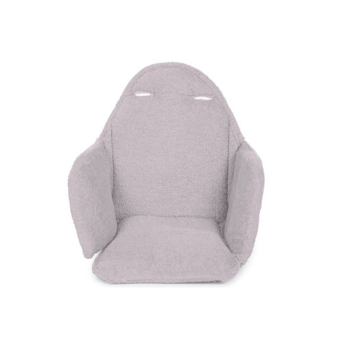 8c5c66ab904f8 coussin pour chaise haute bebe pas cher ou d'occasion sur Rakuten