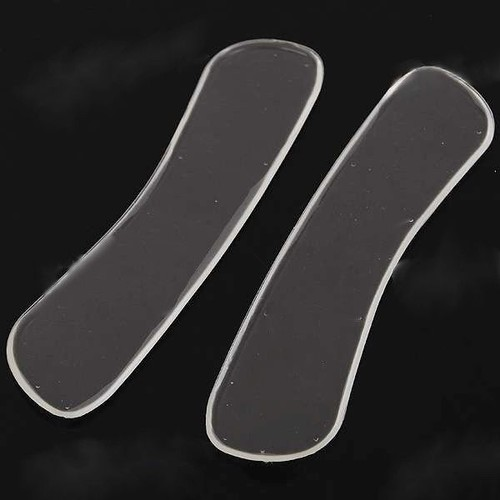Coussinet silicone