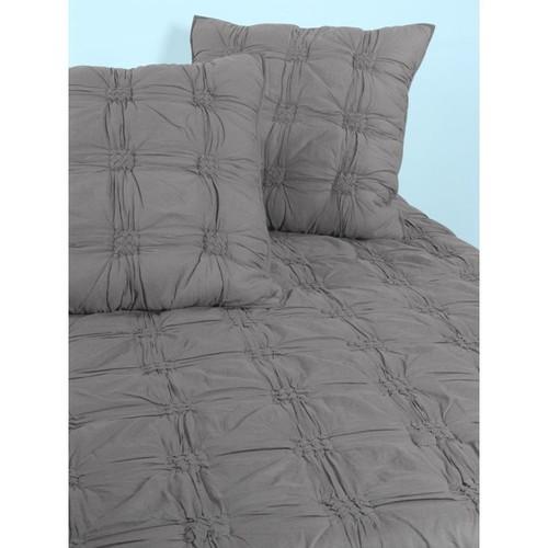 couvre lit grande largeur pas cher ou d'occasion sur Rakuten