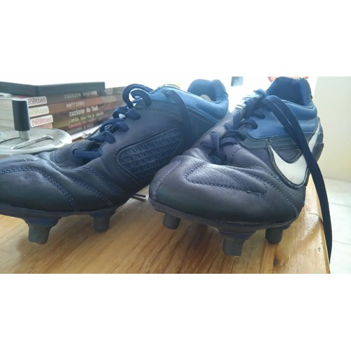 crampons ctr360