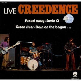 Derniers achats (CD, DVD, Livres, Vinyles, etc...)-2 - Page 24 Creedence-Clearwater-Revival-Live-Creedence-33-Tours-750070155_ML