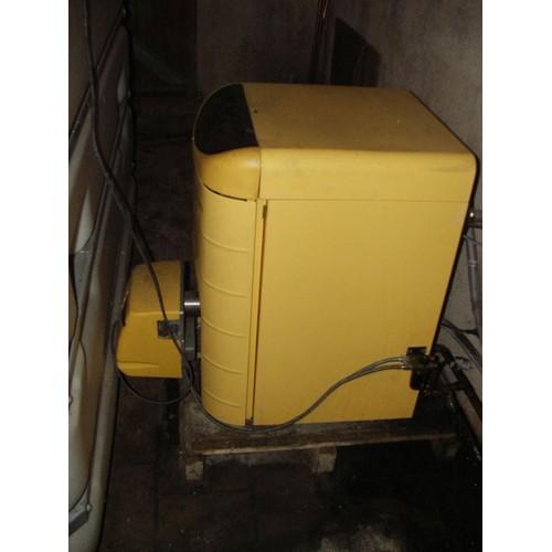 Ideal standard crysalis chaudi re automatique eau for Chaudiere fioul ideal standard prix