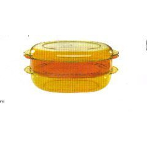 Cuiseur vapeur tupperware achat vente neuf d 39 occasion pricemin - Cuiseur vapeur tupperware ...