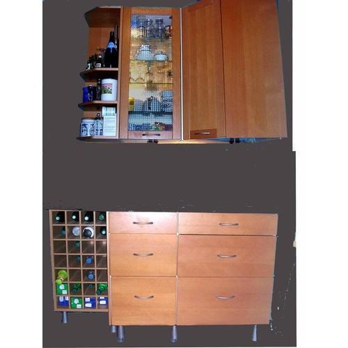 cuisine ik a faktum type adel h tre achat et vente priceminister rakuten. Black Bedroom Furniture Sets. Home Design Ideas
