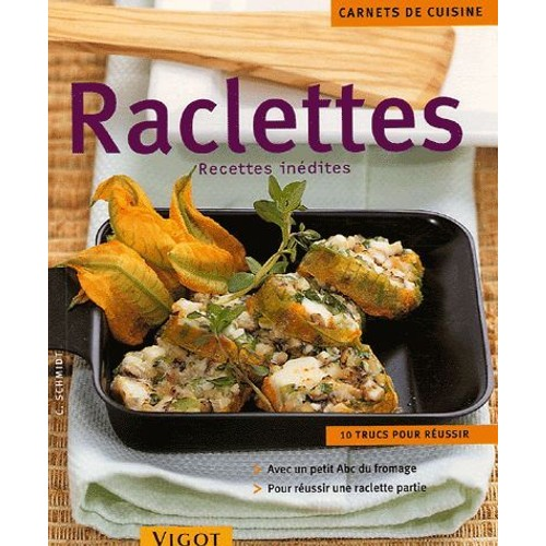 Solde cuisine schmidt magasin schmidt cuisiniste cuisine - Prix moyen cuisine schmidt ...