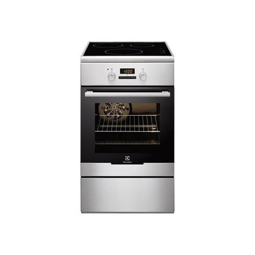 cuisiniere induction largeur 50 cm les ustensiles de cuisine. Black Bedroom Furniture Sets. Home Design Ideas