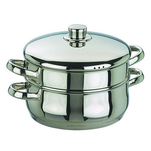 cuit vapeur inox pas cher ou d 39 occasion sur rakuten
