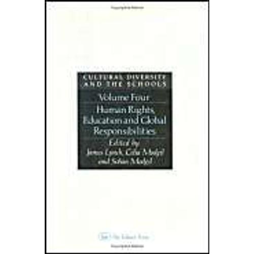 Https Fr Shopping Rakuten Com Offer Buy 175554471 Recherches Sur La