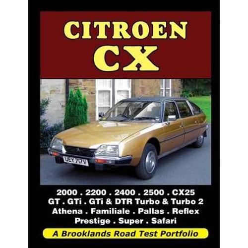 finest selection d183a bada9 Cx-Gti-Turbo-1034350846 L.jpg