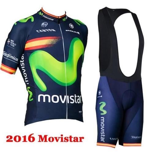 Cycliste V�lo (Autre)