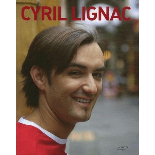 cyril lignac coffret en 2 volumes tome 1 cuisine attitude tome 2 g n ration chef de cyril. Black Bedroom Furniture Sets. Home Design Ideas
