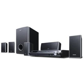 sony dav dz230 syst me home cinema achat et vente. Black Bedroom Furniture Sets. Home Design Ideas