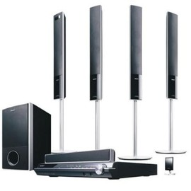 sony dav dz830w syst me home cinema achat et vente. Black Bedroom Furniture Sets. Home Design Ideas
