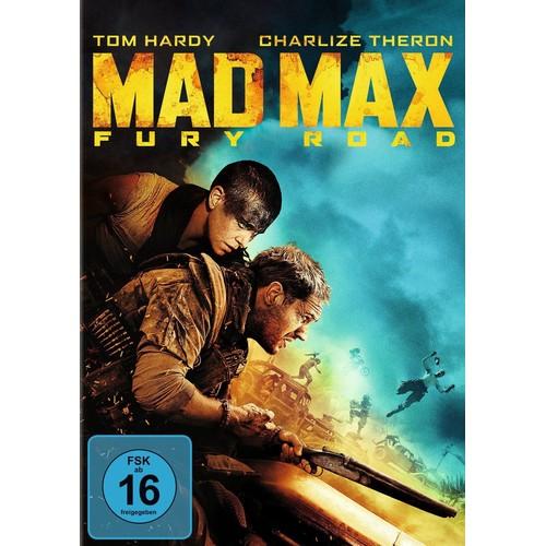 DVD Action (Autres Zones)