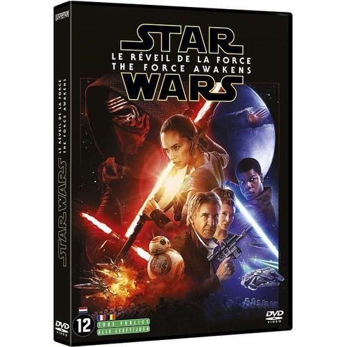 DVD Aventure
