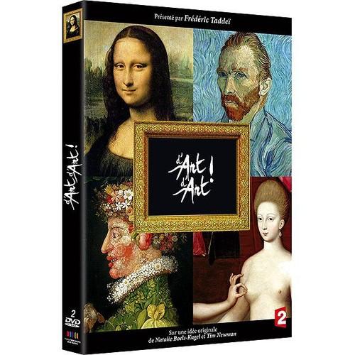Dvd beaux arts bollywood catch m thode dvd pas cher - Materiel beaux arts pas cher ...