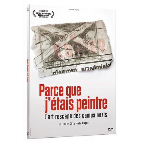 DVD Beaux arts (Autres Zones)