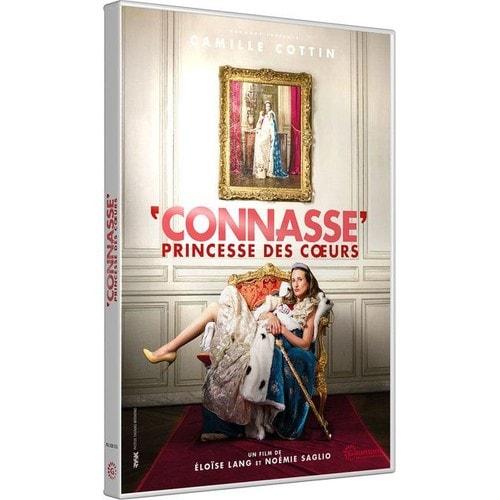 DVD Com�die (Autres Zones)