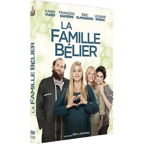 DVD Com�die dramatique