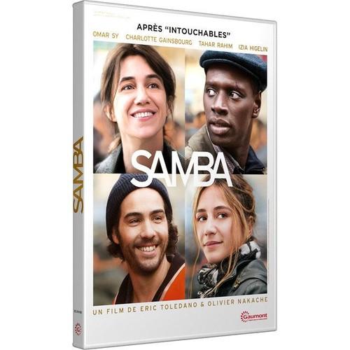 DVD Com�die dramatique (Autres Zones)
