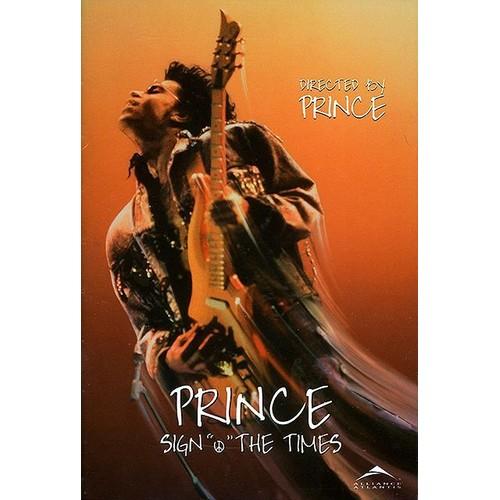DVD Concert (Autres Zones)