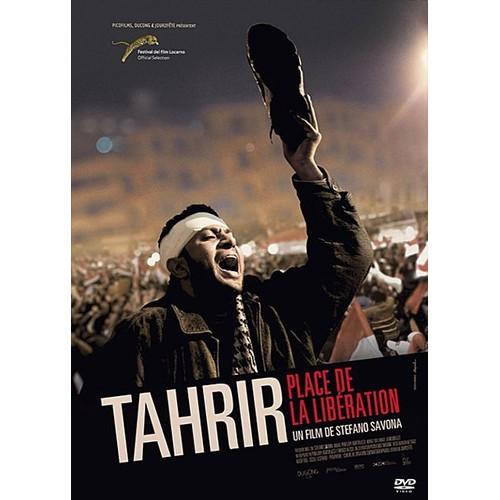 DVD Documentaire (Autres Zones)