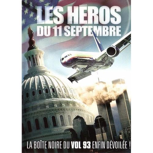 DVD Documentaire-fiction (Autres Zones)