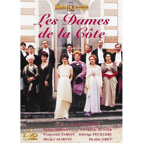 DVD Drame (Autres Zones)