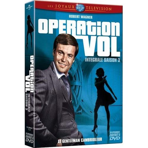 DVD Espionnage (Autres Zones)