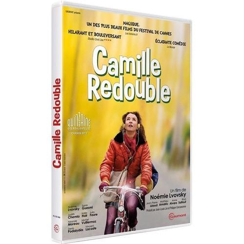 DVD Fantastique (Autres Zones)