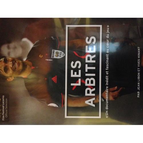 DVD Football (Autres Zones)