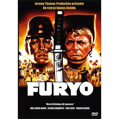 DVD Guerre