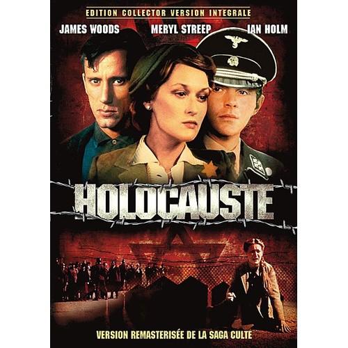 DVD Guerre (Autres Zones)