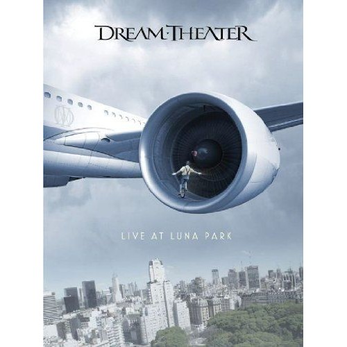 DVD Hard-rock (Autres Zones)