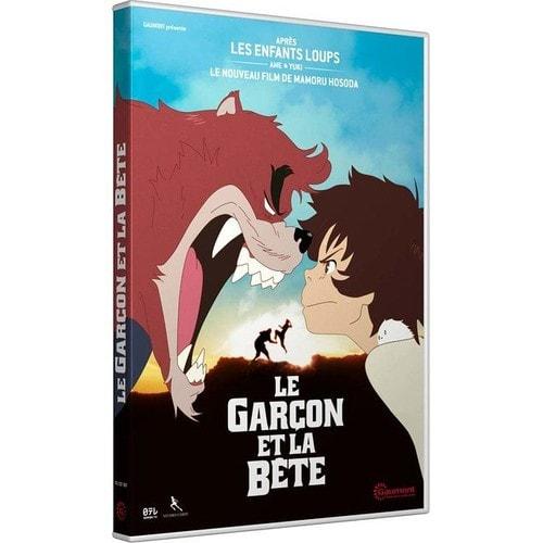 DVD Japanimation (Autres Zones)