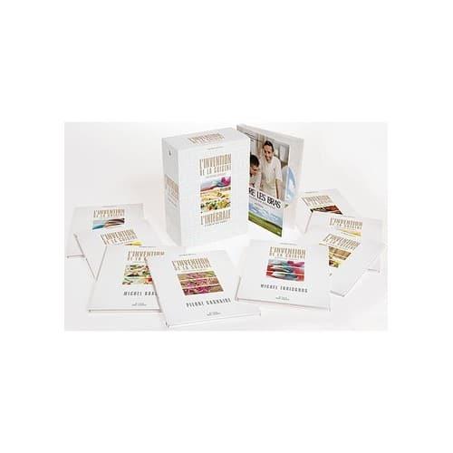 DVD Jardinage & D�co (Autres Zones)