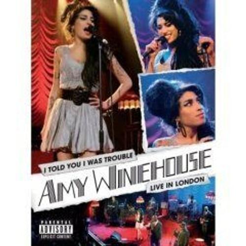 DVD Jazz & Blues (Autres Zones)