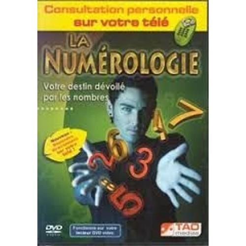 DVD Jeux (Autres Zones)