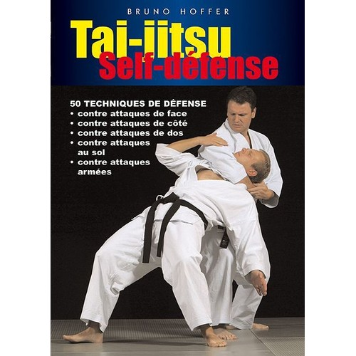 DVD Kung Fu (Autres Zones)