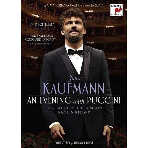 DVD Musique classique (Autres Zones)